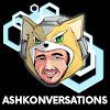 @Ashkon_ Smash