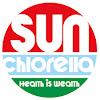 SunChlorella