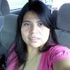 Yvonne Rangel