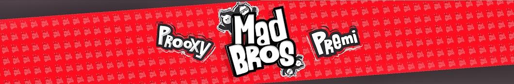 MadBros