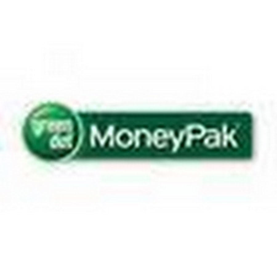 moneybak the real truth about pre paid credit cards from a former  gdmoneypak skip navigation