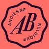 AB - Ancienne Belgique