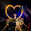Herlinda Baten