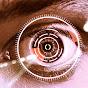 Power of Nanotechnology Video #Blow Mind