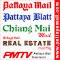 PattayaMail