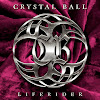 OfficialCrystalBall