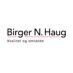 Birgernhaug