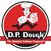 D.P. Dough Franchising