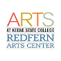 RedfernArtsCenter