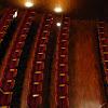 Teatre Clavé