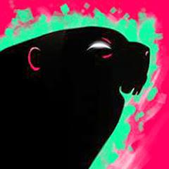 agamingbeaver profile picture