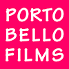 Portobello Films™ Wedding video