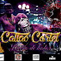 Callao Cartel Oficial Canal video