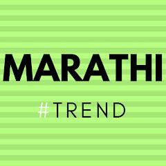 Marathi Trend