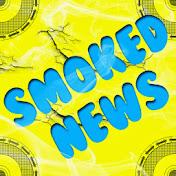 SmokedNews
