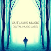 Outlaws Music