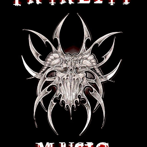 FatalityMusicCanada