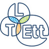 L.T. Ettelbruck