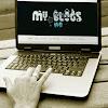 Freebies/Trailers/Fun/Cricket