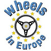 Wheels In Europe
