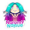 NarumyNatsue