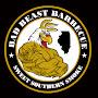 Bad Beast Barbecue