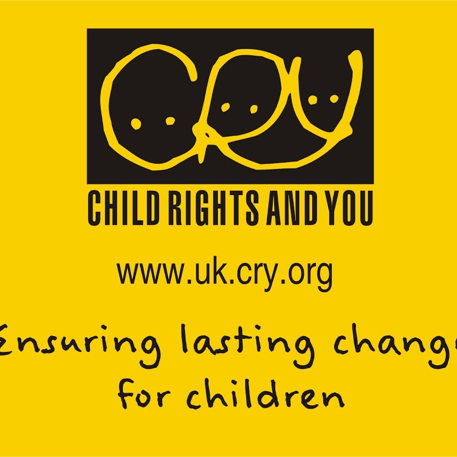 child rights in the uk Rights of the child uk (rock) is a coalition of voluntary organisations and individuals working together to bring children's rights into uk law our aims are to .