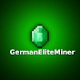 GermanEliteMiner