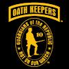 OathKeepersOK