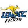 UMKC Athletics
