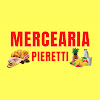 The Best Guns N' Roses Cover