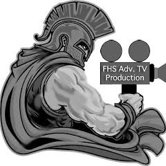 FitzTVProduction