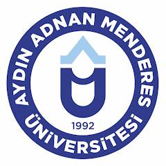 Adnan Menderes