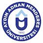 Adnan Menderes  Youtube video kanalı Profil Fotoğrafı