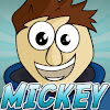 Mickeyctx