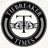 Tiebreaker Times