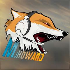 Foxmjhoward