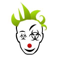 BiohazardJokerCZ