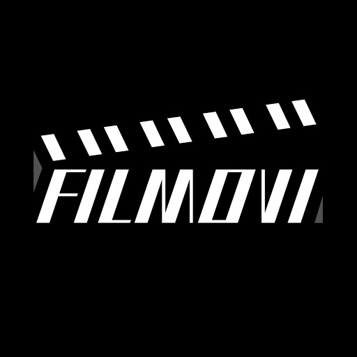 FKN Filmovi