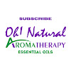 Oh! Natural Aromatherapy