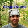 Terabyte3000