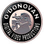 O'Donovan Productions