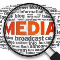 Mediafax Xeberler