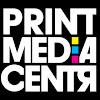 PrintMediaCentr