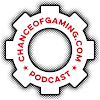 Chance of Gaming Podcast