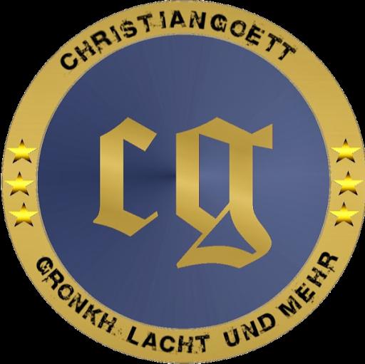 christiangoett