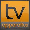 TVAPPARATTUS