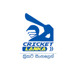 CRICKET LANKA
