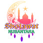 Sholawat Nusantara