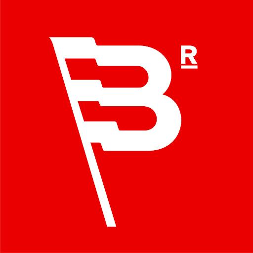 BURKALO PRODUCTION